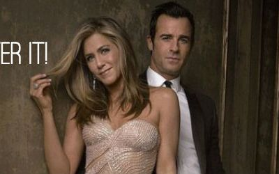 Can we all just leave Jennifer Aniston alone?