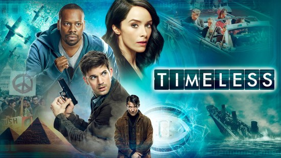 2016-0801-timeless-aboutimage-1920x1080-ko_orig