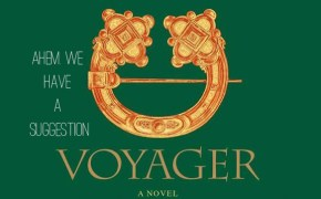 Voyager Fix