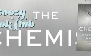 the-chemist-header