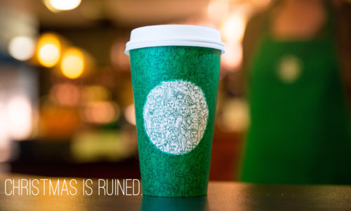 field-image-starbucks-green-cup-hero-starbucks