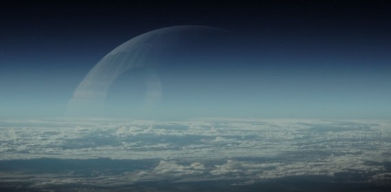 rogue-one-sky-death-star