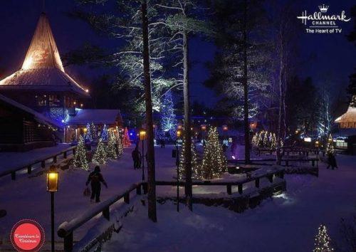 countdown-to-christmas-hallmark-670x475