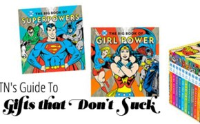 dc-superheroes-books-header