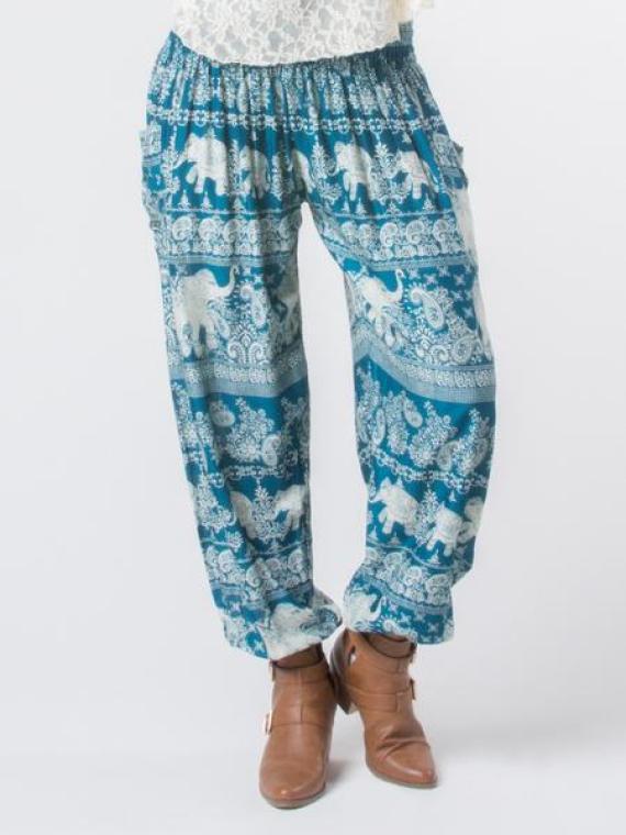 ep-harem-pants