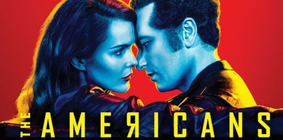 the-americans-season4-header