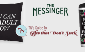 themessinger