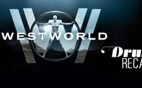 Westworld, Drunk Recaps, recaps