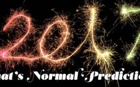 2017-predictions