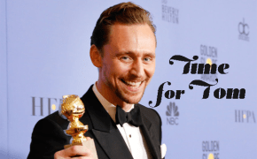 tft_goldenglobes_header