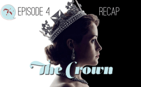 the-crown-episode-4-recap