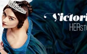 Victoria PBS, Masterpiece