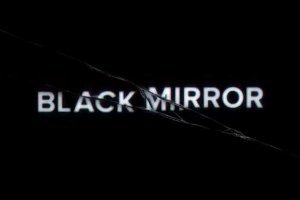The 5 Must-Watch Episodes of Black Mirror