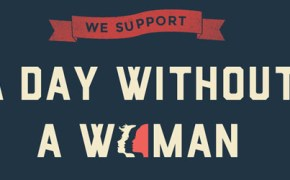day-without-women