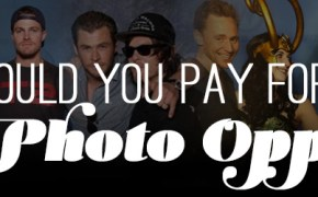 photo-opp-celebrity-con
