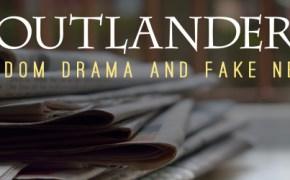 outlander-fandom-drama