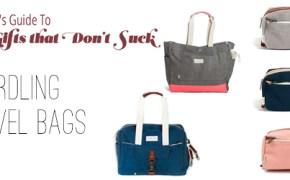 birdling-travel-bags