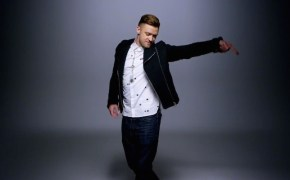 Justin Timberlake, best songs, top 10 songs, justin timberlake best songs