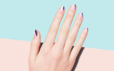 TNBeauty: Nail Trends