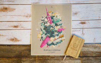 Marisha Pessl's YA Debut and an Awesome Giveaway