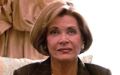 Attention Arrested Development: Jessica Walter is Not Here to Do Your Emotional Labor