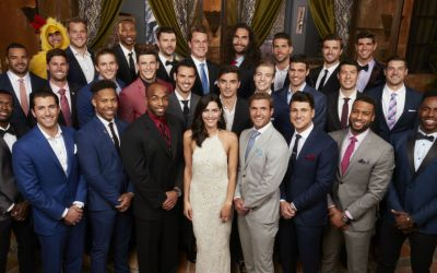 Unsolicited Advice for the Cast of The Bachelorette