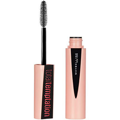 total temptation mascara