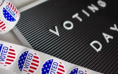 TN Votes 2018