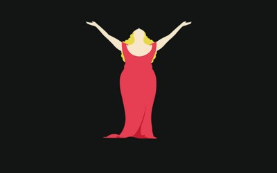 The Dumplin' Trailer is HERE!