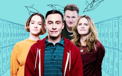 Atypical: One of the best shows you haven't watched
