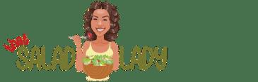 That Salad Lady