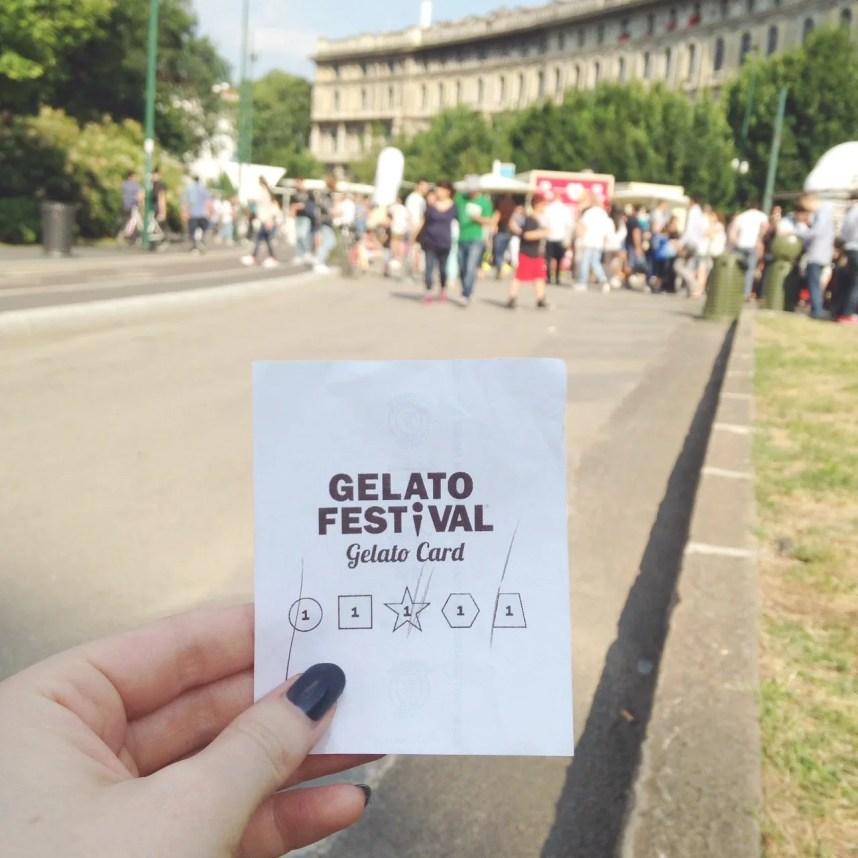 ingridesign gelato festival 2015 gelato card
