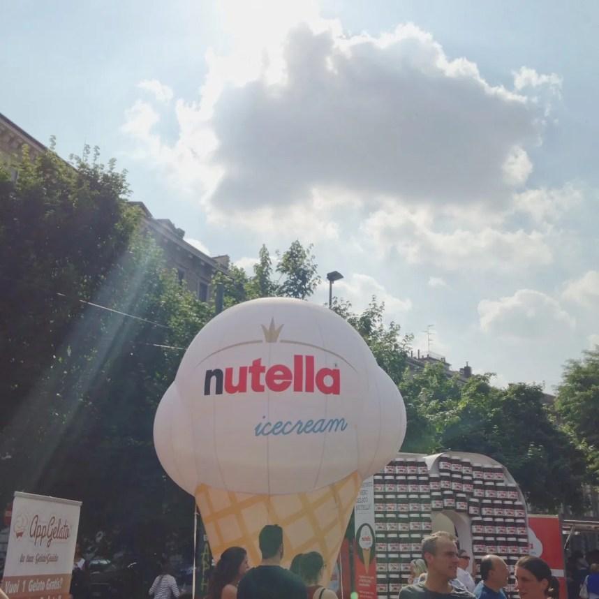 ingridesign gelato festival 2015