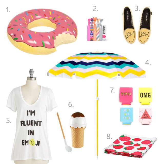 INGRIDESIGN_JULY WISHLIST
