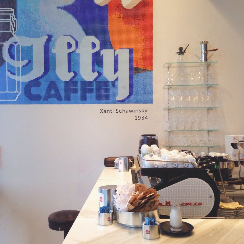 INGRIDESIGN_illy caffe interior1