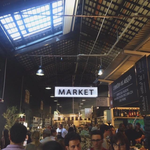 INGRIDESIGN tortona & navigli mercato metropolitano market