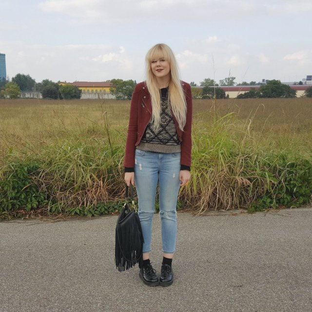 INGRIDESIGN_ootd autumn mood