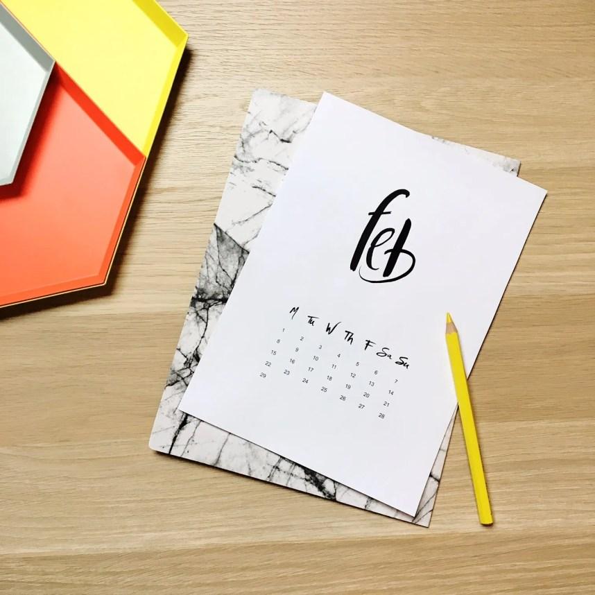 feb_calendar