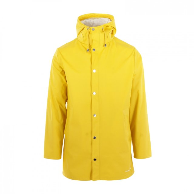 moodsofnorway_yellow_raincoat