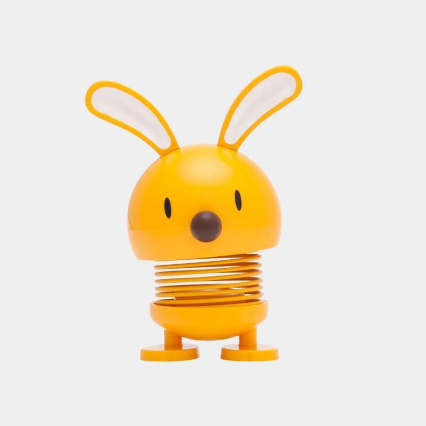 hoptimist_bunny_yellow