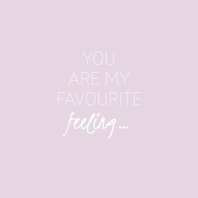 thatscandinavianfeeling_you-are-my-favourite-feeling_header