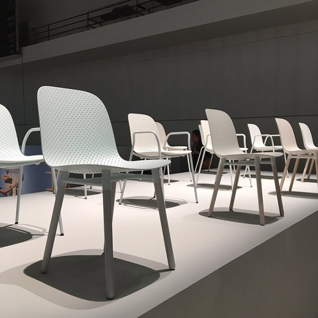 HAY-news-2016-13Eighty-chair