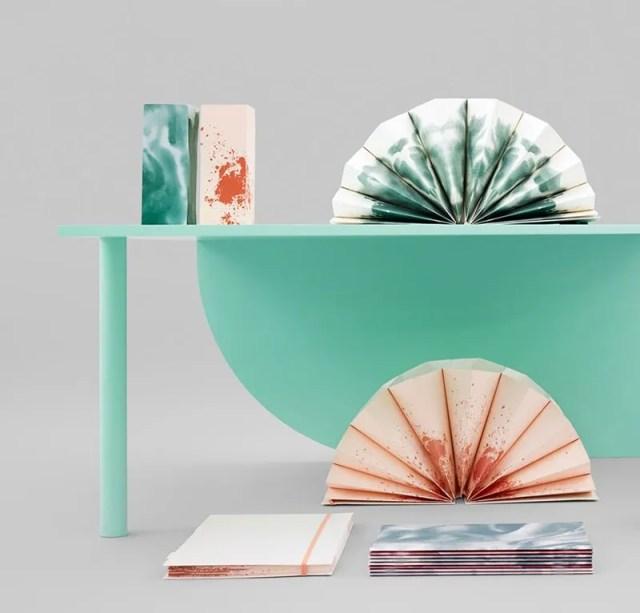 PLISSÉ-ATWTP_hay-design