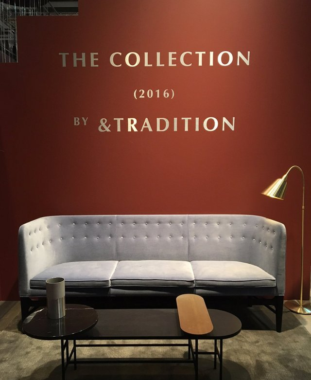 that scandinavian feeling_salone del mobile 2016_andtradition8