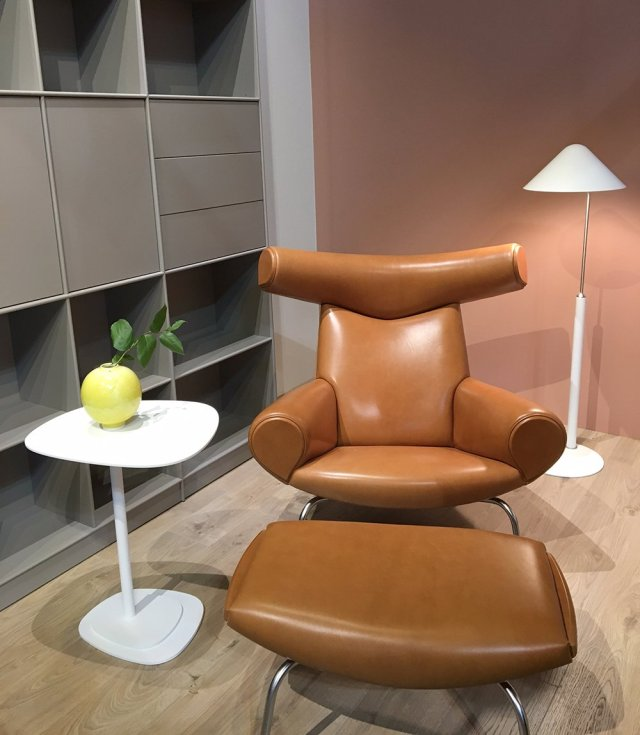 that scandinavian feeling_salone del mobile 2016_danish living room7