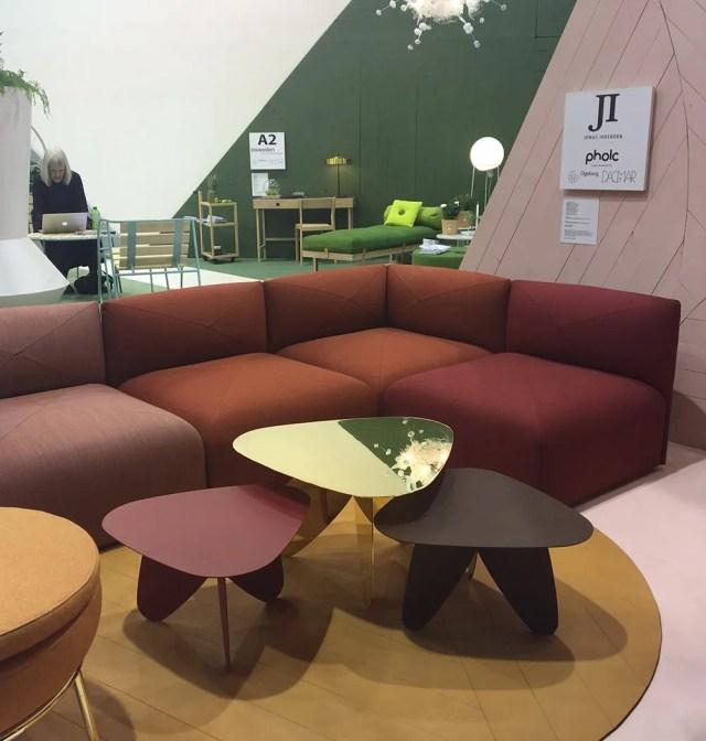 that scandinavian feeling_salone del mobile 2016_swedish design goes milan5