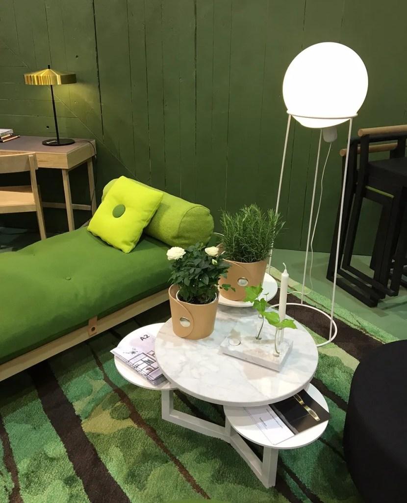 that scandinavian feeling_salone del mobile 2016_swedish design goes milan9