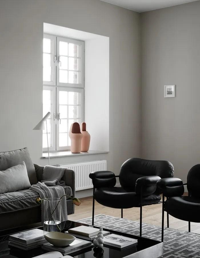 Varens-trender-Residence-Riksbyggen-foto-Kristofer-Johnson-Styling-Elin-Kicken-Eva-Lotta-Sundling21