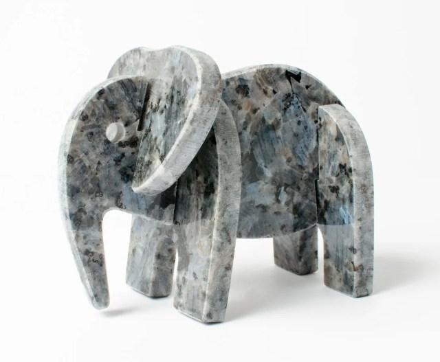 fimbuld_Stone_elephant