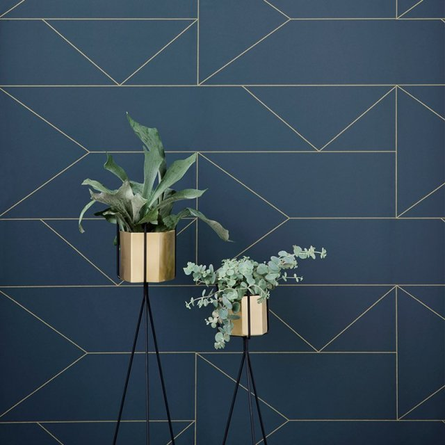 green_ferm_living_plant_stand